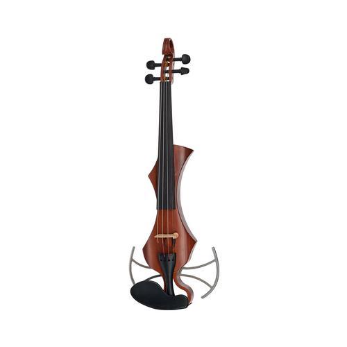 Gewa Novita 3.0 UA Elec. Violin GB