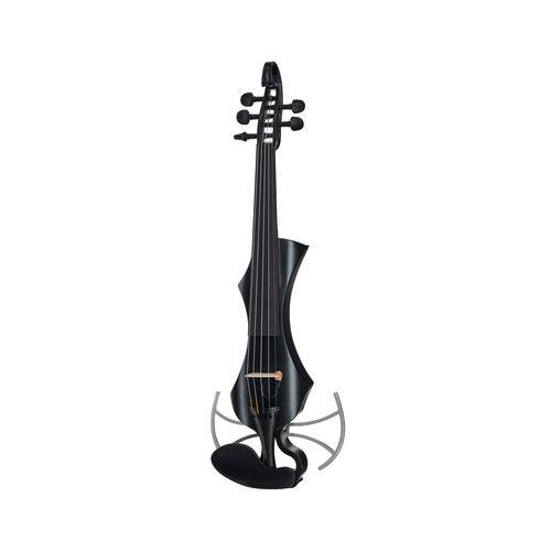 Gewa Novita 3.0 UA 5-Str. Violin BK