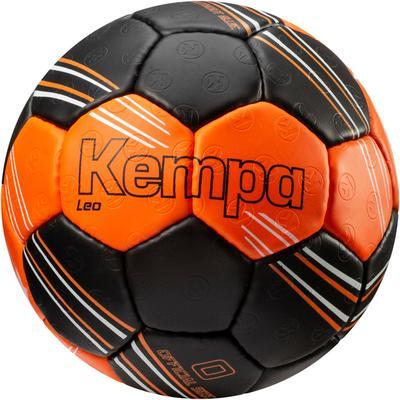 Kempa LEO Handball in fluo orang...