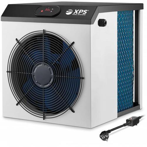 Pool-Wärmepumpe XPS-35 für Aufstellpools 3,5KW