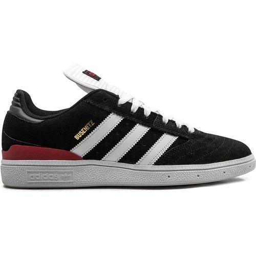 Adidas 'Busenitz' Sneakers