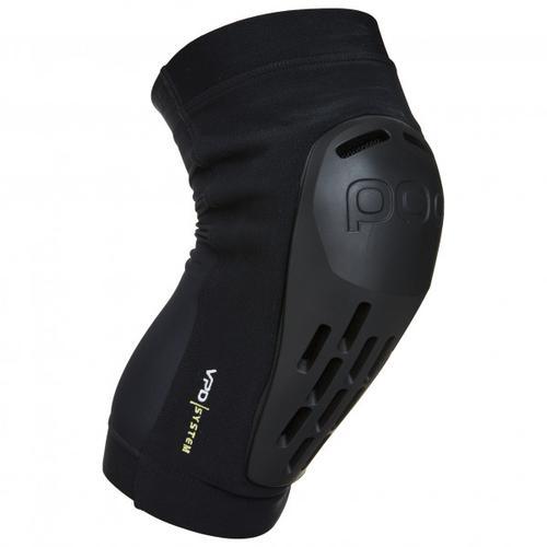 POC - VPD System Lite Knee - Protektor Gr L schwarz