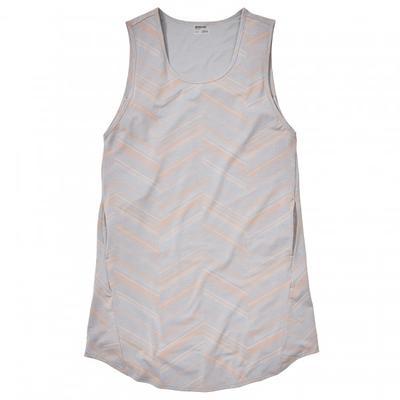 Marmot - Women's Estel Dress - K...