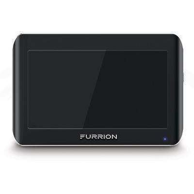 "Furrion Vision S FOS07APT 7"" Display, 4 Wireless Cameras"