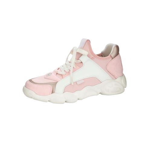 Sneaker Buffalo Rosé