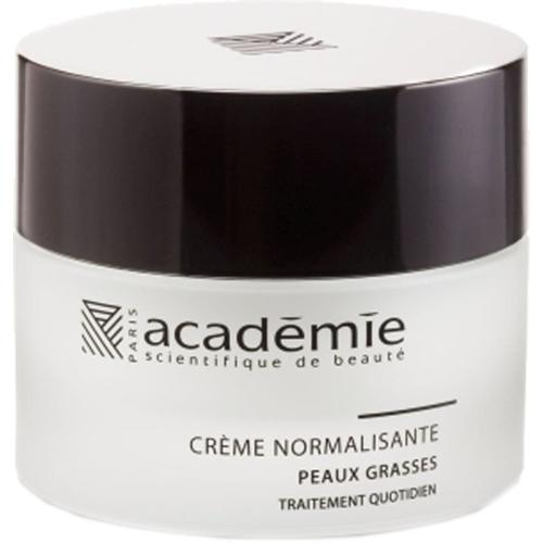 Académie Crème Normalisante 50 ml Gesichtscreme