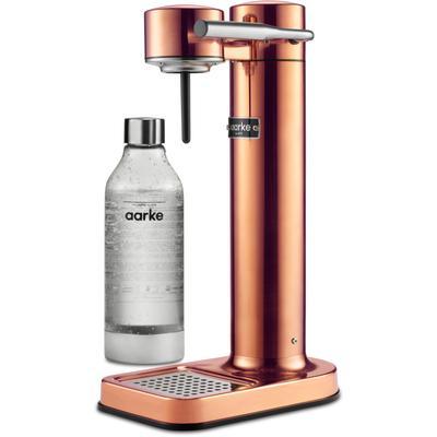 Aarke Wassersprudler Carbonator ...