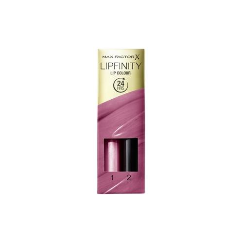 Max Factor Make-Up Lippen Lipfinity Nr. 070 Spicy 1 Stk.