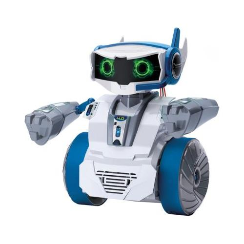 Galileo - Cyber Talk Roboter