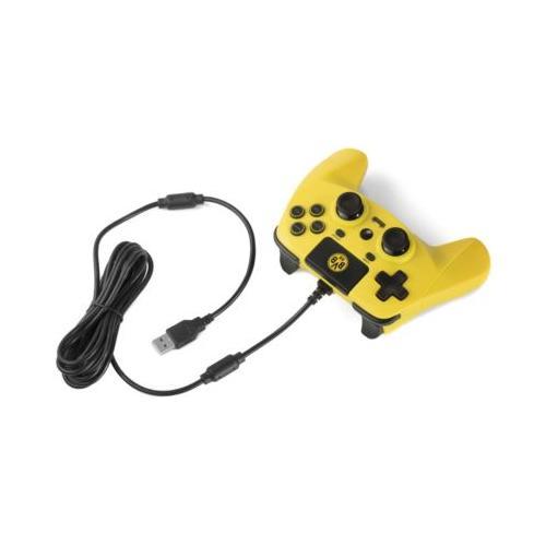 BVB PS4 Controller Pro