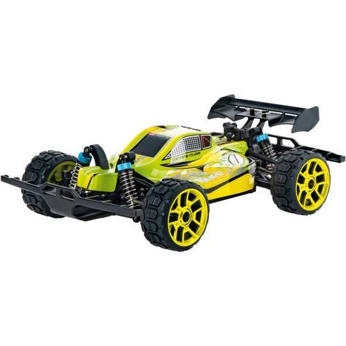 Carrera RC Lime Star -PX- Carrera(C) Profi(C) RC