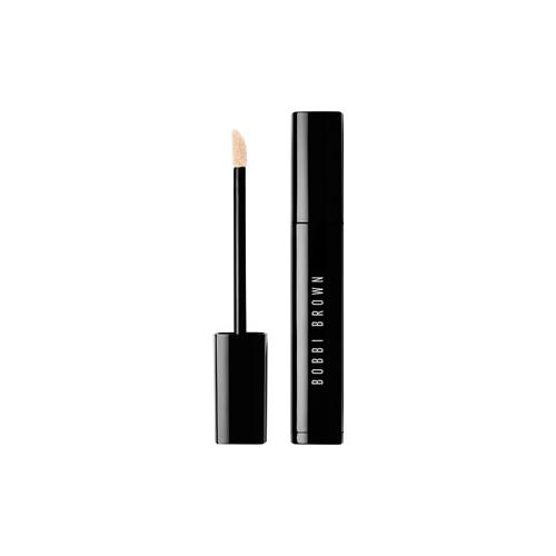 Bobbi Brown Makeup Corrector & Concealer Concealer Nr. 12 Golden 6 ml