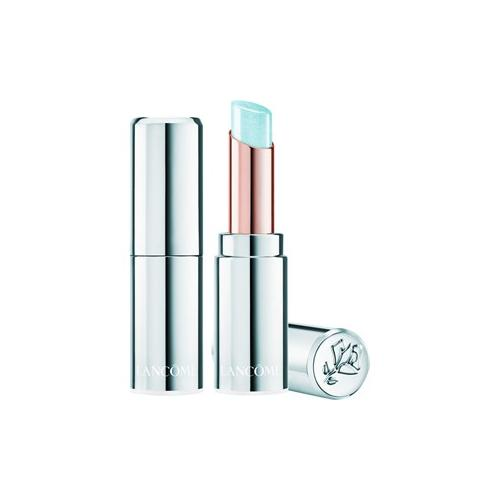 Lancôme Make-up Lippenstift L'Absolu Mademoiselle Balm Nr. 10 Juicy Apricot 3,20 g