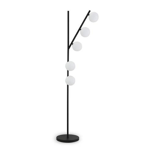 Stehlampe ANTHEA