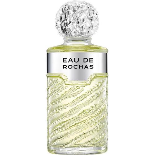 Rochas Eau de Rochas Eau de Toilette (EdT) 100 ml Parfüm