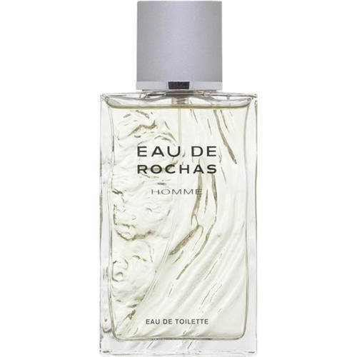 Rochas Eau de Rochas Homme Eau de Toilette (EdT) 100 ml Parfüm