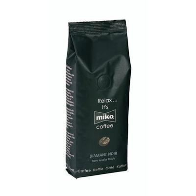 café moulu diamant noir 1kg