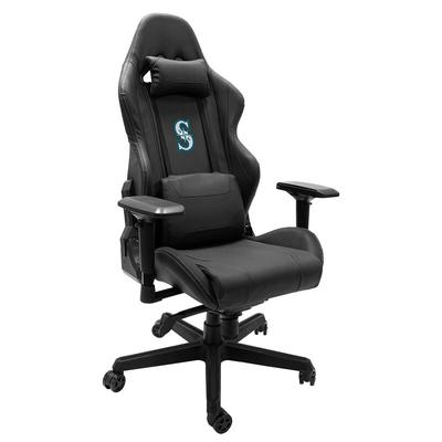 Seattle Mariners DreamSeat Logo Team Xpression Gaming Chair