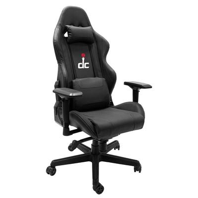 Washington Wizards DreamSeat Team Xpression Gaming Chair
