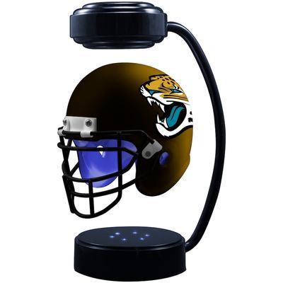Pegasus Jacksonville Jaguars Hover Helmet, Team