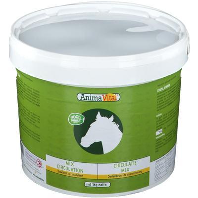 AnimaVital® Circulation kg poudre