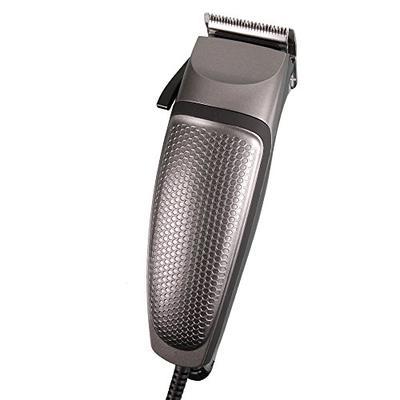 Vivitar PG-6020 20 Piece Hair and Beard Clipper Set