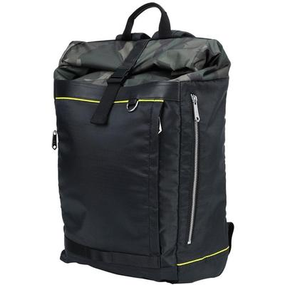 Backpacks & Fanny Packs - Black - Paul Smith Backpacks