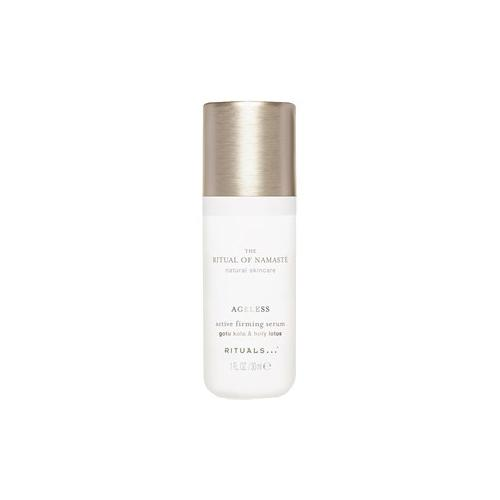 Rituals Rituale The Ritual Of Namaste Active Firming Serum 30 ml