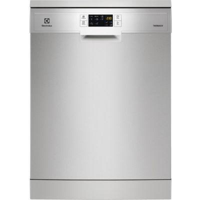 Lave vaisselle Electrolux ESF5545LOX AirDry