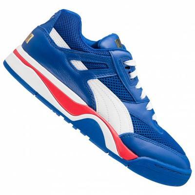 PUMA Palace Guard Finals Sneaker 370075-01