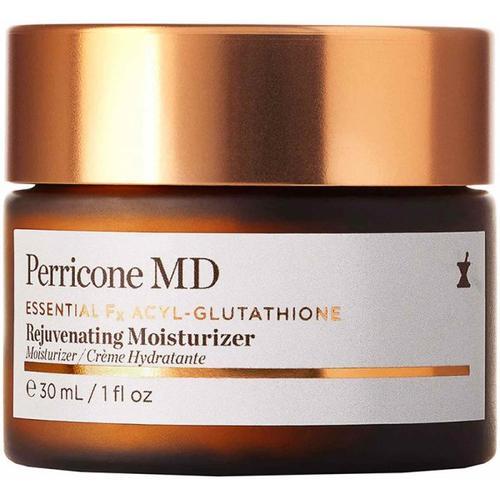 Perricone MD Essential FX Acyl-Glutathione Rejuvenating Moisturizer 30 ml Gesichtscreme