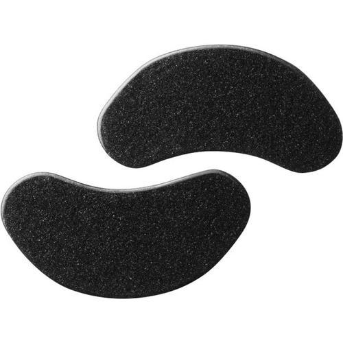 Rodial Snake Jelly Eye Patches 1 Stk. Augenpads