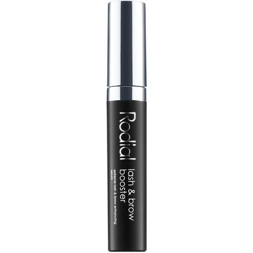 Rodial Lash & Brow Booster Serum 7 ml Wimpernserum