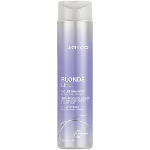 Joico Blonde Life Violet Shampoo 1000 ml