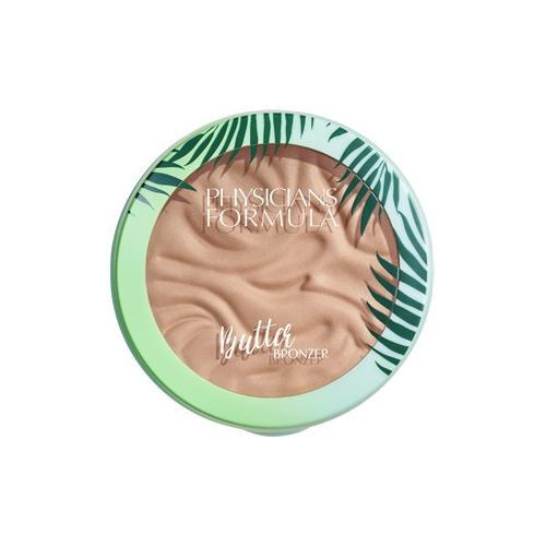 Physicians Formula Gesicht Bronzer & Highlighter Murumuru Butter Bronzer Deep Bronzer 11 g