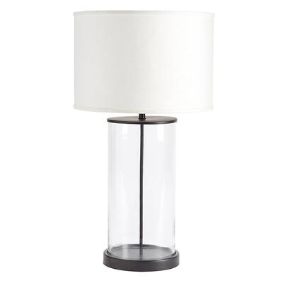 Cliff Table Lamp - Ballard Designs