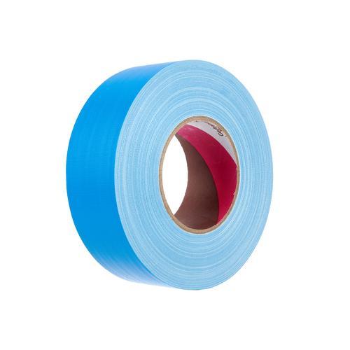 Gerband Tape 258 BL