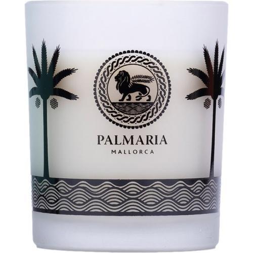 Palmaria Mallorca Mar Duftkerze 130 g