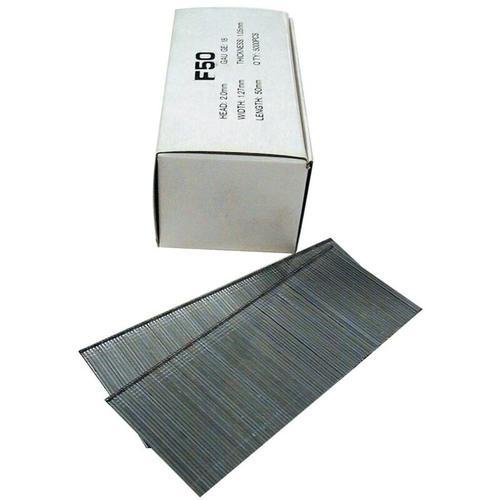 Güde Stifte Midi für Nagler 40 mm, 2 mm, 5000 Stück