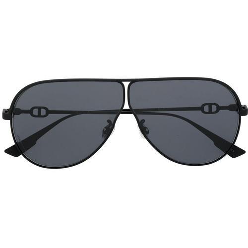 Dior 'DiorCamp 0032K' Sonnenbrille