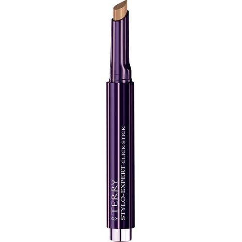 By Terry Stylo-Expert Click Stick 15 - Golden Brown 1 g Concealer
