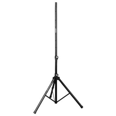 On-Stage - Speaker Stand - Black