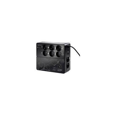 Onduleur Z3 Zenergy Box 700Va 8 Prises - Infosec