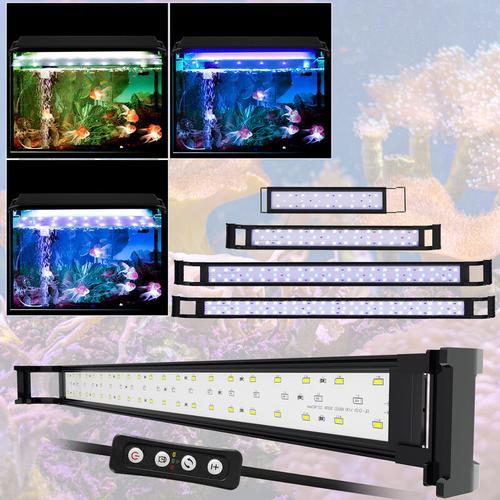 Hengda Baustromverteiler Verteiler 3 x CEE 400V/32A IP44 CEE-Steckdose 5 Polig Mit