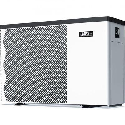 Koiteich-Wärmepumpe IPS-170pro I...