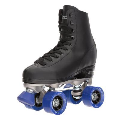 Chicago 405 Men's Roller Skates Black