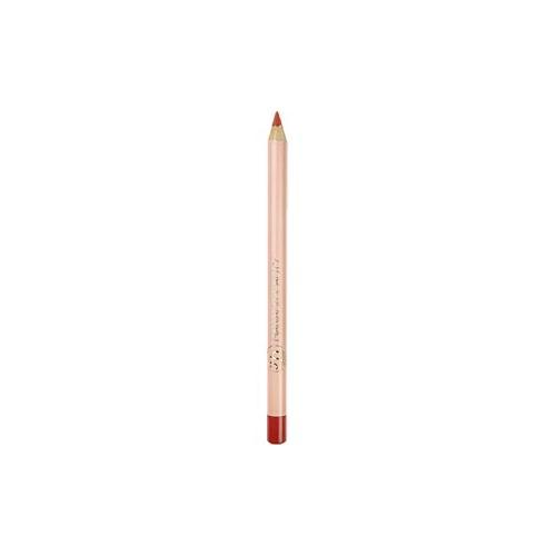 Hanadi Diab Beauty Lippen Lipsticks Matte Lip Definer Amber 1,20 g
