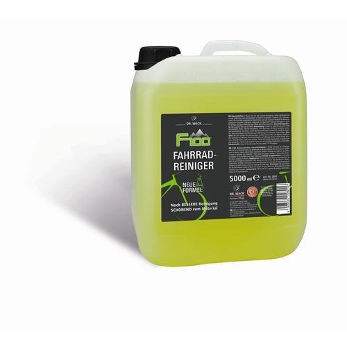 Fahrradreinger (5 Liter) | Dr O.k. Wack Chemie