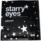 The Popband popmask - starry Eye...