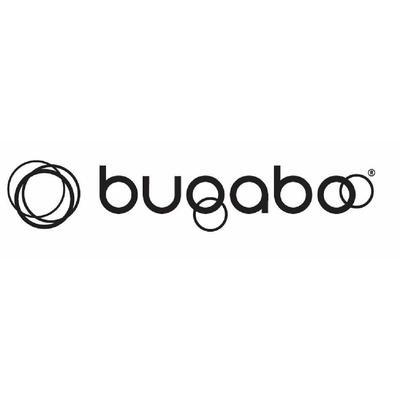 Bugaboo Donkey/Buffalo Wheel Replacement Set (4 Wheels)